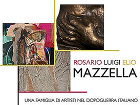 mazzella_cop1